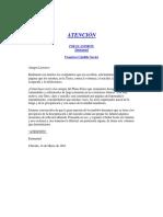 Atencion.pdf