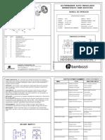 2 kVA - MOD. 44964-10 - 110-220V - 60HZ - 2P - ARM-SE.pdf