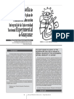 Ajmad, Diego Rojas completo.pdf