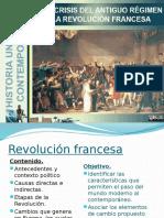 72727152 Revolucion Francesa