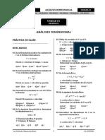 FIS BAS 1BS1 2H Analisis Dimensional