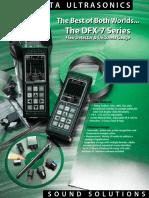 DFX-7web