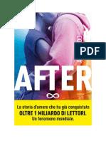 -after-di-anna-todd-[scaricare-libri-pdf-gratis].pdf
