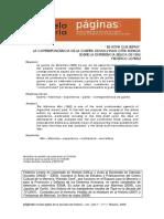 Dialnet-EsHoraQueSepanLaCorrespondenciaDeLaGuerraDeMalvina-5537566.pdf