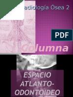 Columna_Cervical_1.ppt