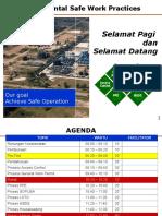 FSWP MATERIAL.ppt