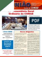 Jornal Uniao Da Comab8