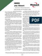 design_data_sheet_48.pdf