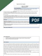 kiana digital unit plan example