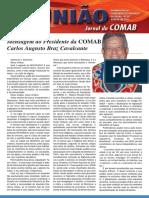 Jornal Uniao Da Comab6