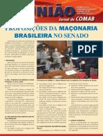 Jornal Uniao Da Comab5