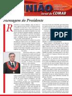 Jornal Uniao Da Comab4