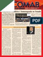 JORNAL_UNIAO_DA_COMAB2.pdf