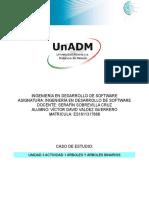 DEDA_U3_A1_VIVG.docx