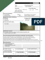 Hazard Identification 1-2-10