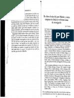2. J. Vansina, De como el reino del gran Makoko....pdf