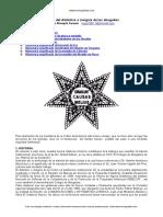 insignia-abogados.doc