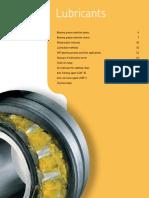 lubricants.pdf