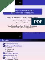 a01_ia886.pdf