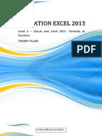 Livret-3-Ex2013-faire-des-formules.pdf