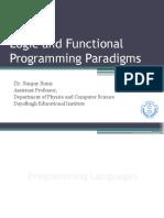 PP_01-Levels of Prog Langs-Characteristics.pptx