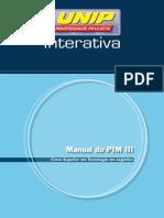 MPIM III LOG (PP)