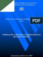 1) SISTEMA DE AUDITORIA GUBERNAMENTAL (MINFIN).pdf