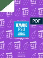 2018-17-04-13-temario-lenguaje