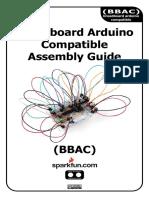 BBAC Guide SPAR Aaron