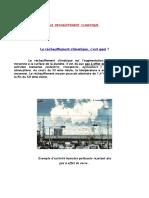 PDF Rechauffement Climat2