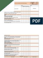 Formato de Inspeccion de Epp.xlsx