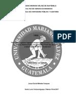 Normas Internacionales de Información Financiera Correcto