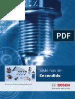 BOSCH - Encendido.pdf