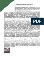 Jáder de Andrade o Jornalismo Como Paixão