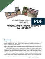 Curriculo Emergencia UGEL SntaFinal 09-04-17