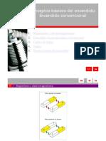 encendido-convencional.pdf