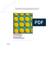 1 Rock and Fluid Properties.pdf