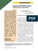 84-229-1-PB.pdf