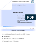 eletroacustica_aula01