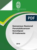 Konsensus konstipasi.pdf