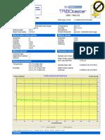12N, 300v.ph.pdf