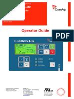 ID FLX Lite OperatorGuide r3