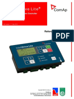 ID FLX Lite 1.7 Reference Guide