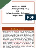 Anti Bullyingactirrpdf 150613045212 Lva1 App6891