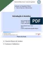 eletroacustica_introducao