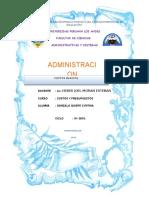 COSTOS SEMANA 4.docx