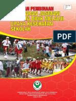 Buku Pedoman Kebugaran Jasmani Peserta Didik melalui Upaya Kesehatan Sekolah.pdf