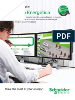 Brochure PowerLogic 2013(ES).pdf
