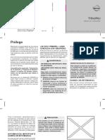 313069429-manual-conductor-Tsuru-2011-pdf.pdf