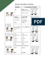 french-6-salutations-vocabulaire (5).pdf